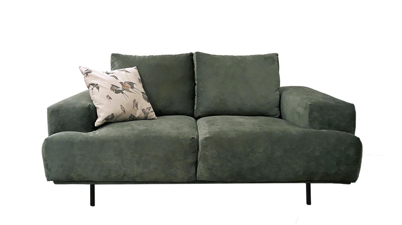 Arlington  2 seater sofa