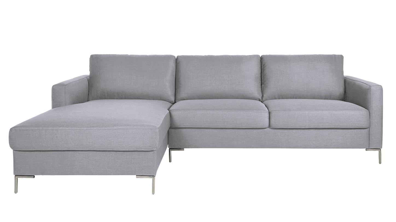 Sofa AVIO góc L trái