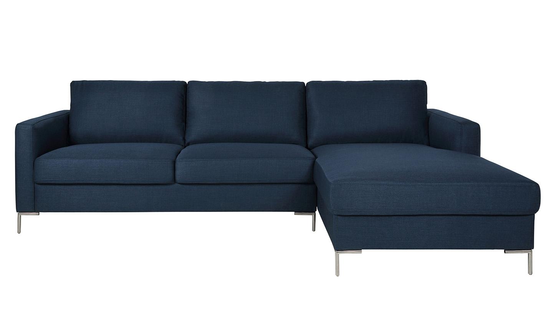 Sofa AVIO góc L