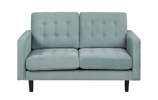 SOFA BELLAIRE