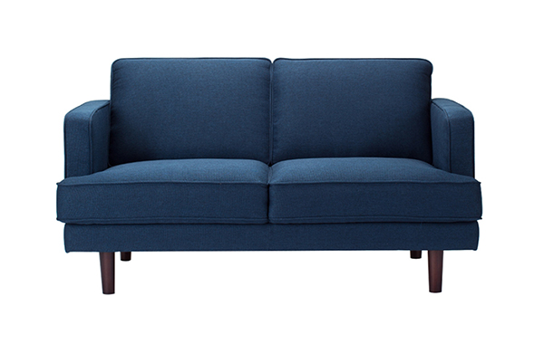 Bliss 2-seater sofa
