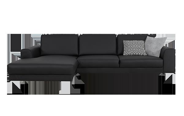 Sofa CONSTRUCT góc L