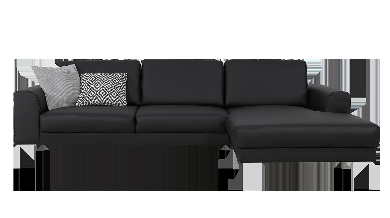 CONSTRUCT Sofa L shape_ Right corner