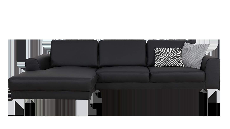 Sofa CONSTRUCT góc L trái