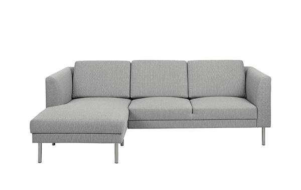 Sofa COPENHAGEN góc L