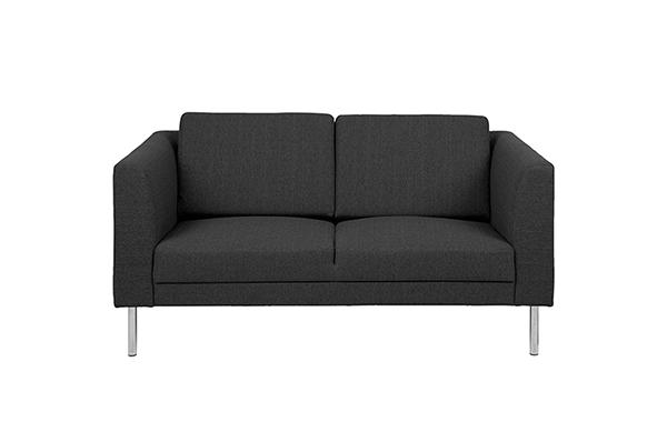 Sofa COPENHAGEN 2 Chỗ