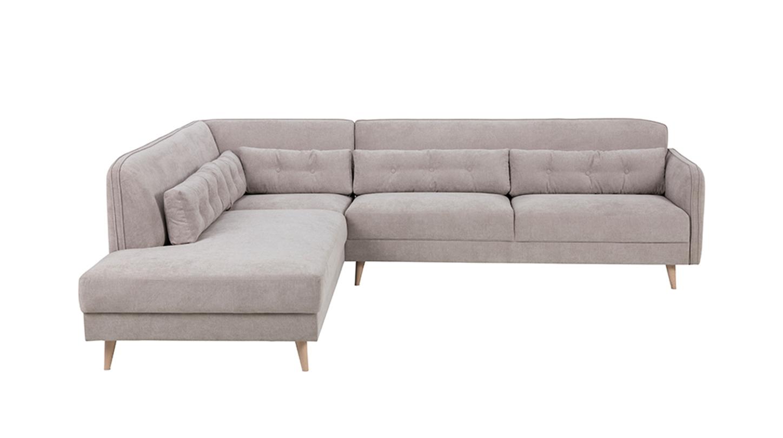 DESOTO Sofa L shape_ right corner
