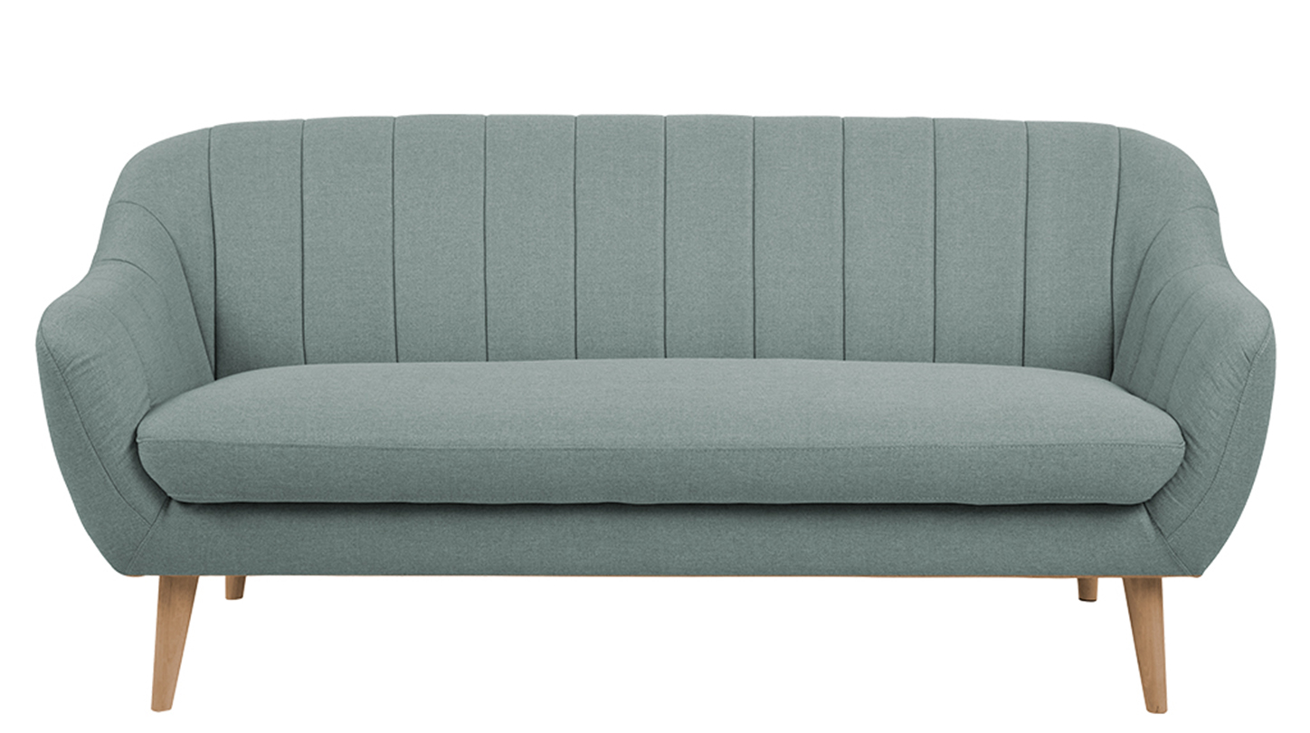 DORIA 2 seater sofa