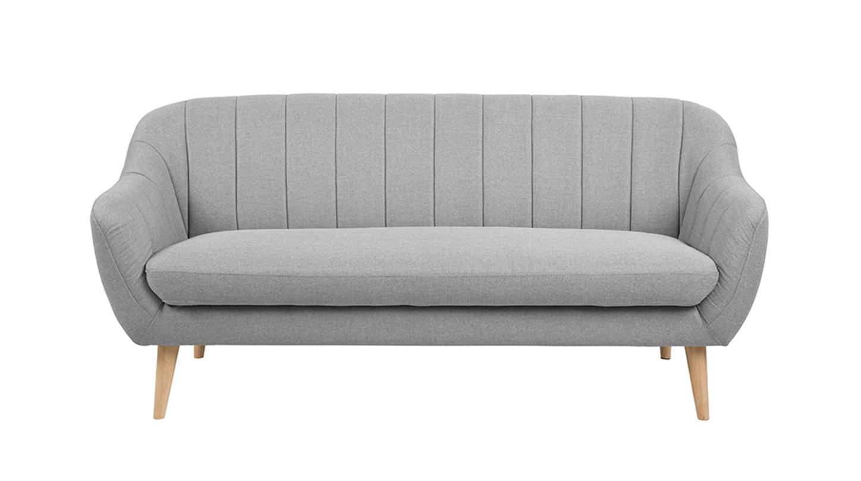 DORIA 2 seater sofa