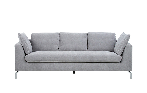 Sofa MONTGOMERY 3 chỗ