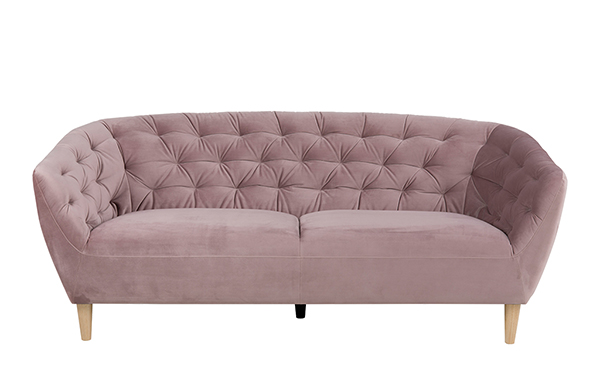 Sofa RIA 3 chỗ