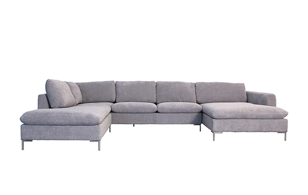 TALIDA Sofa U shape