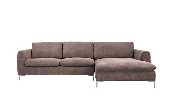 Sofa TALIDA góc L