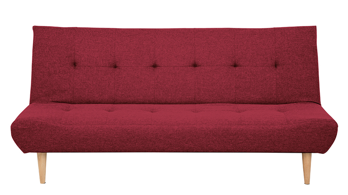 Albi Sofabed