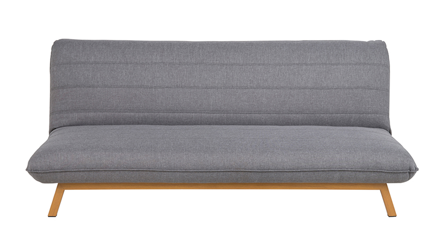 CAMPANIA Sofabed
