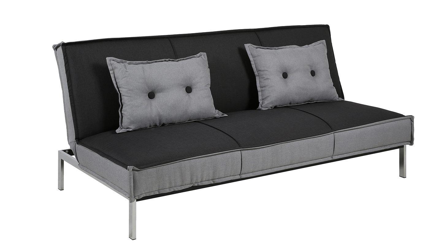 CREMONA Sofabed - Anthracite