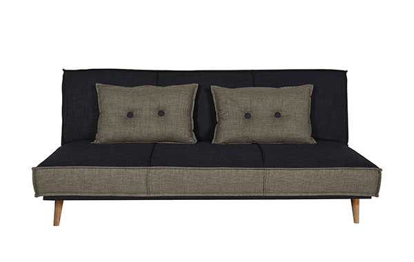 CREMONA Sofabed
