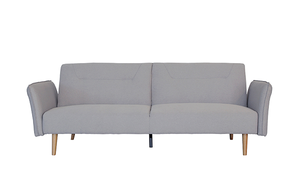 DIANO Sofabed