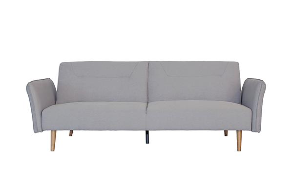 Sofa giường DIANO