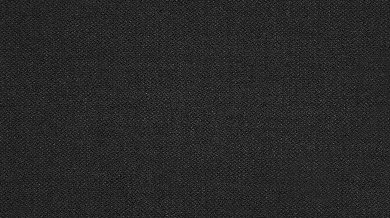 Ghế thư giãn ASTRO - màu Xám