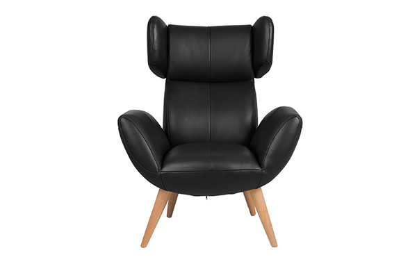 BALFOUR Resting chair