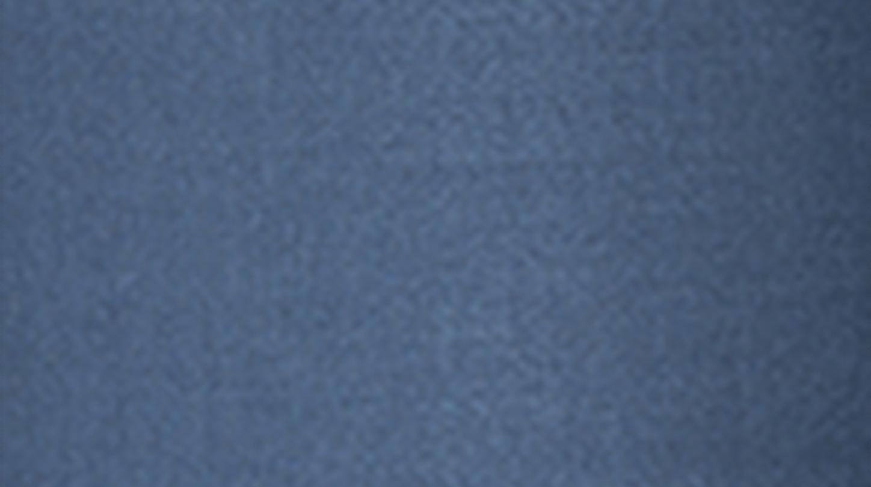 BALFOUR Resting chair - Dark Blue