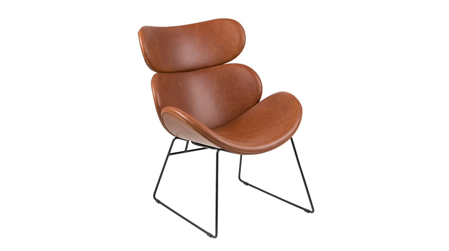 Cazar -  Resting chair