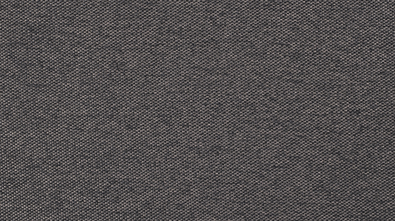 RYLEE SWIVEL Living chair - dark grey