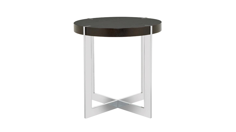 BILBAO Coffee side table