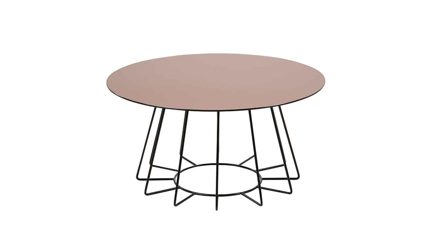 CASIA Coffee table