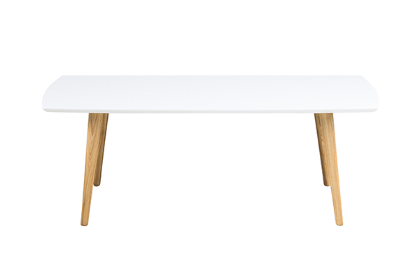 ELISE Coffee table