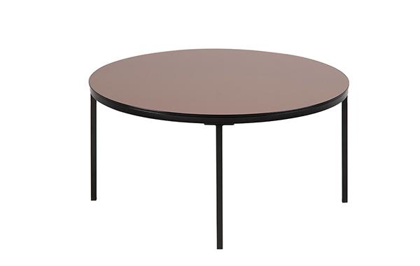 Gina coffee table