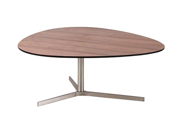 CF TABLE PLECTOR - S
