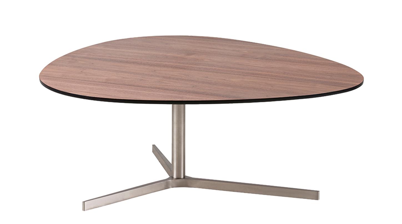 PLECTOR - B Coffee side table