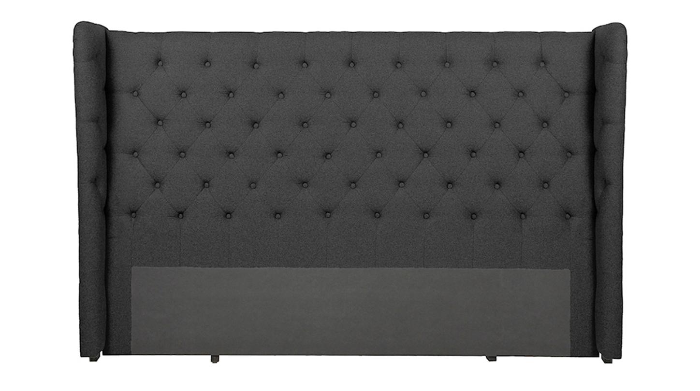 Đầu giường CONTESSA - 160cm