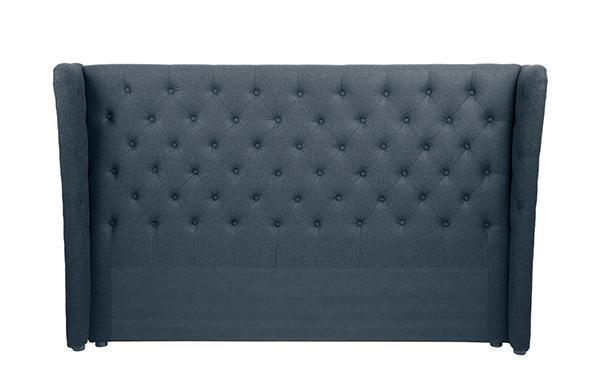 Đầu giường CONTESSA - 180cm