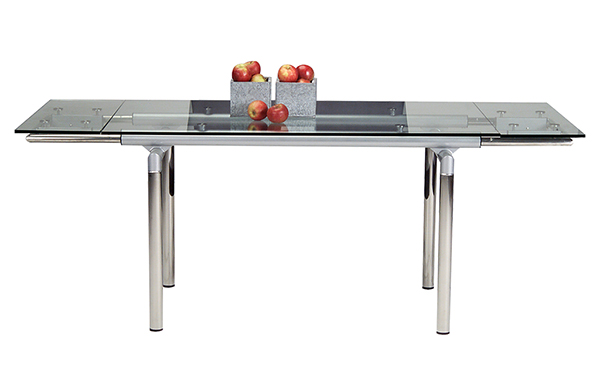 Dining Table CHOPIN
