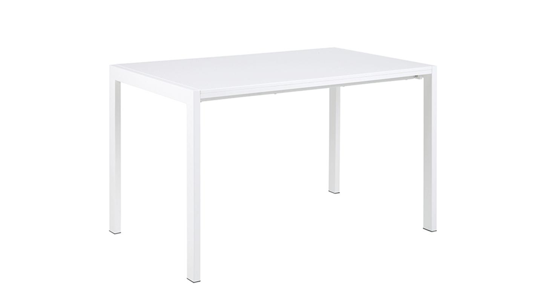 Dining Table BRISTOL