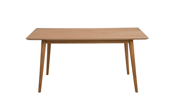 Dining Table CENTURY