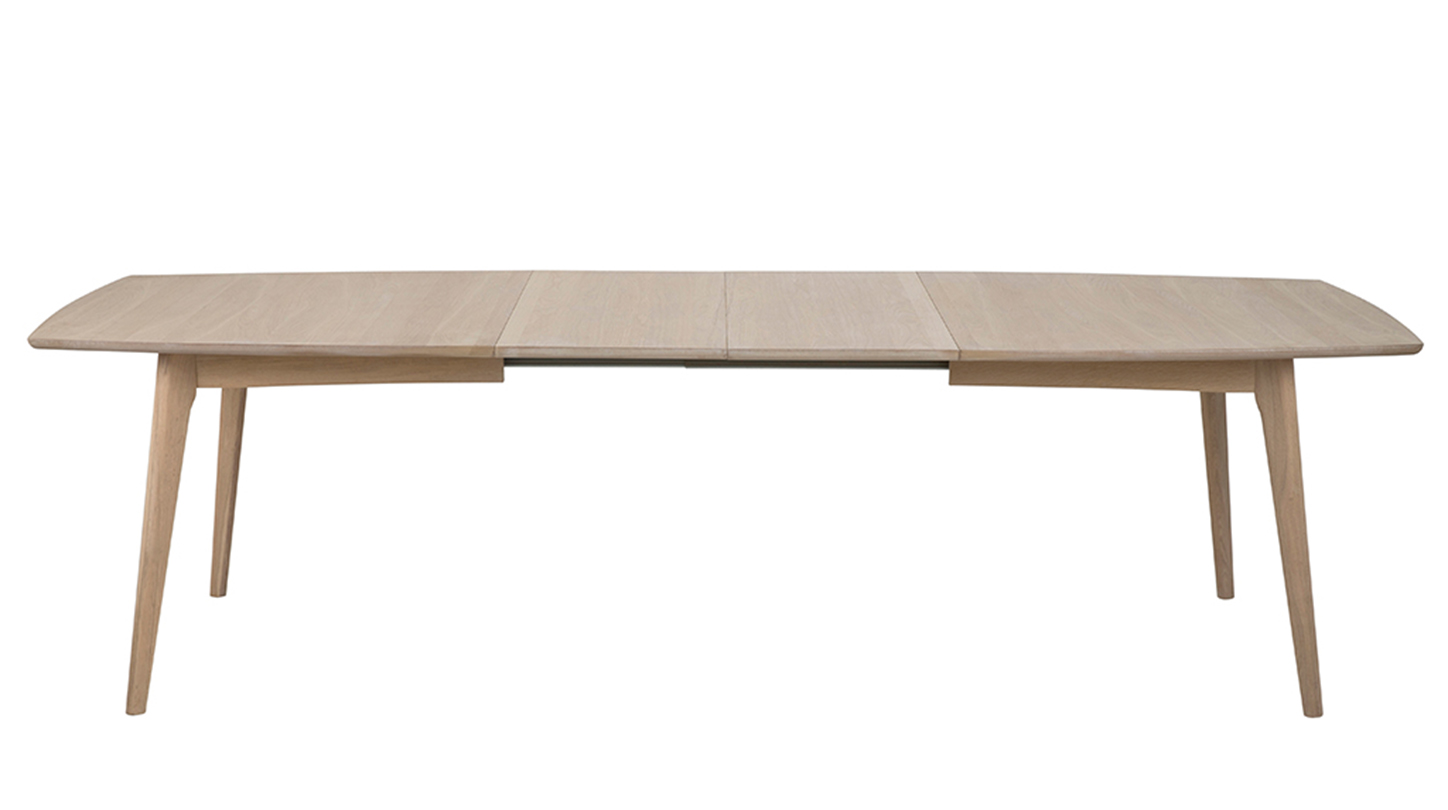 Dining Table MARTE