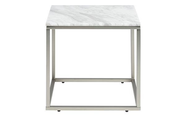 Lamp Table BRAN