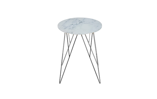 PRUNUS Lamp table