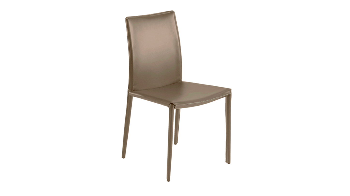 Dining Chair ANDREW