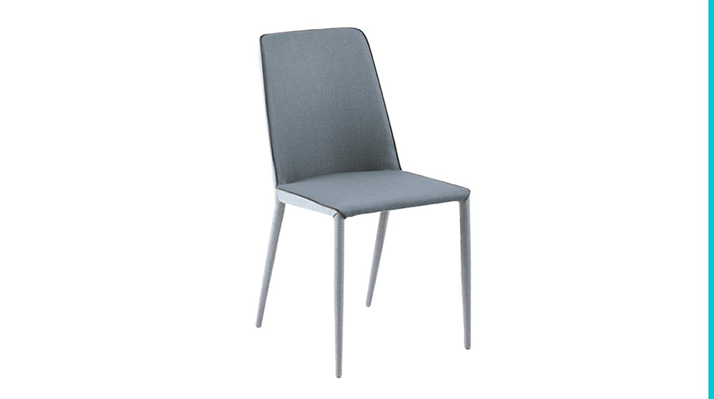 Dining Chair AVANJA