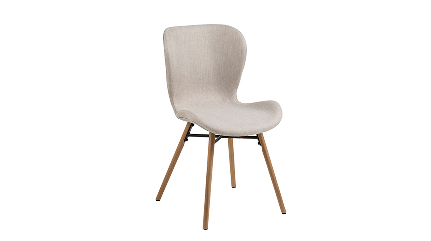 Dining Chair BATILDA