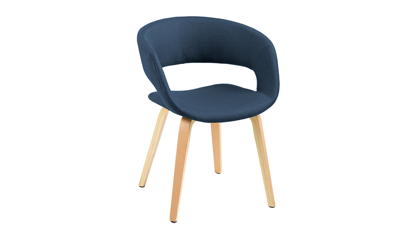 Dining Chair GRACE