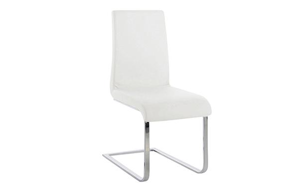 Swing Chair MADDOX