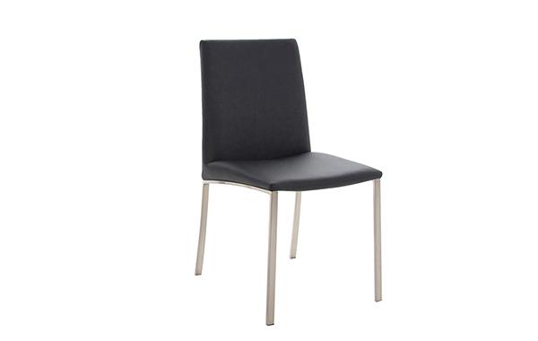 Dining Chair MEGAN