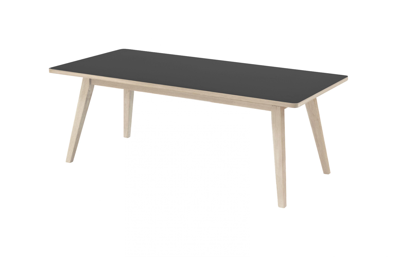 MAYFLOWER Coffee table