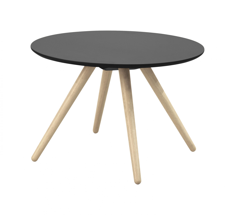 STAVANGER Coffee table